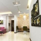 ceilingnpartition