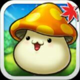 cute_mushroom