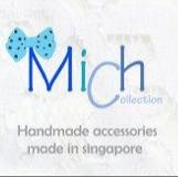 michcollectionshop