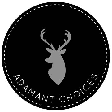 adamantchoices