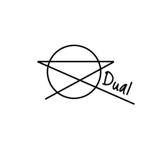 duald