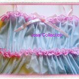 joss_collection