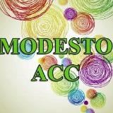 modestoacc