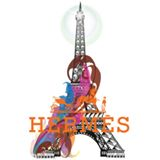 paris_buyer