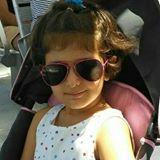 sahar_apple