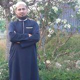 shahzadamanshah