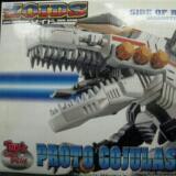 torquedrag2004
