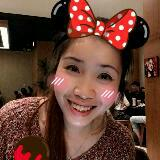 chinmouse