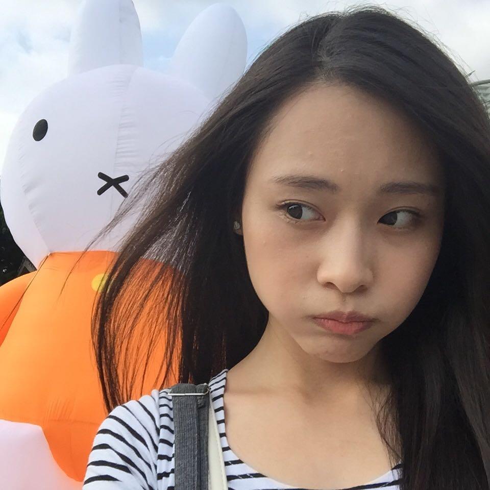 ear_wang