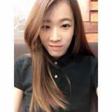 kaixin27