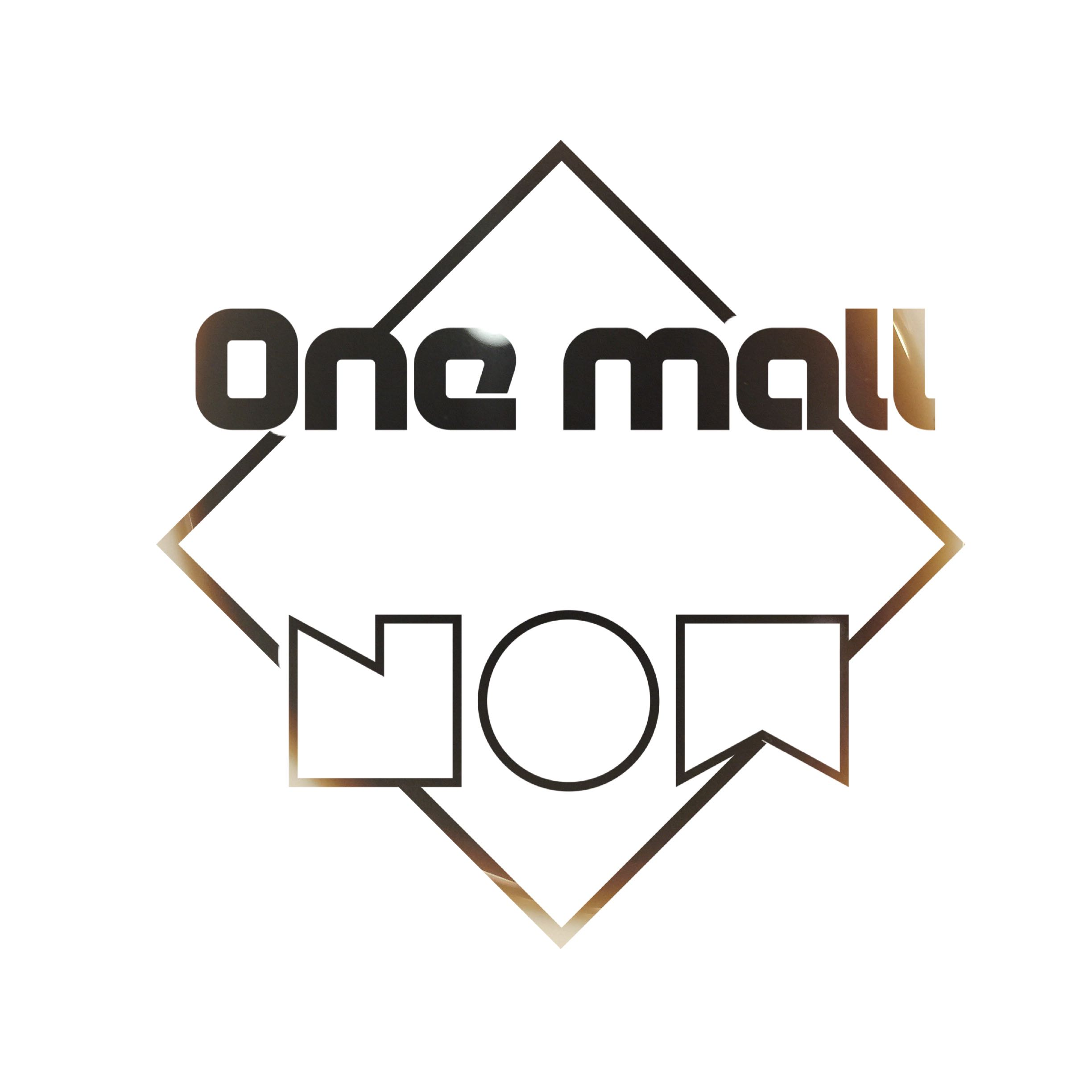 one_mall