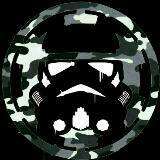 stromtrooper_sg