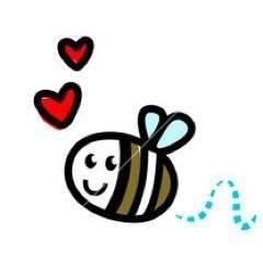 sunnybee