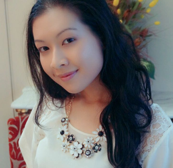sweet_pinyupa