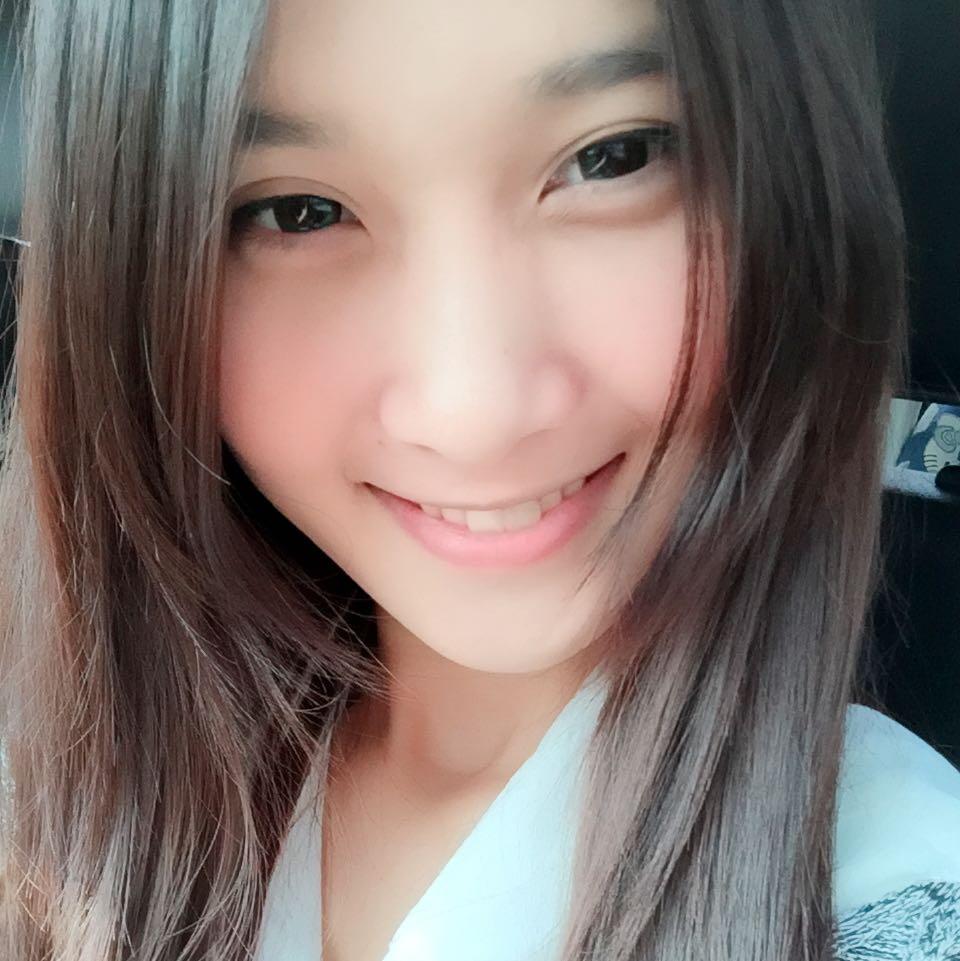 ashiao