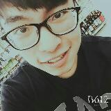 chen_kai