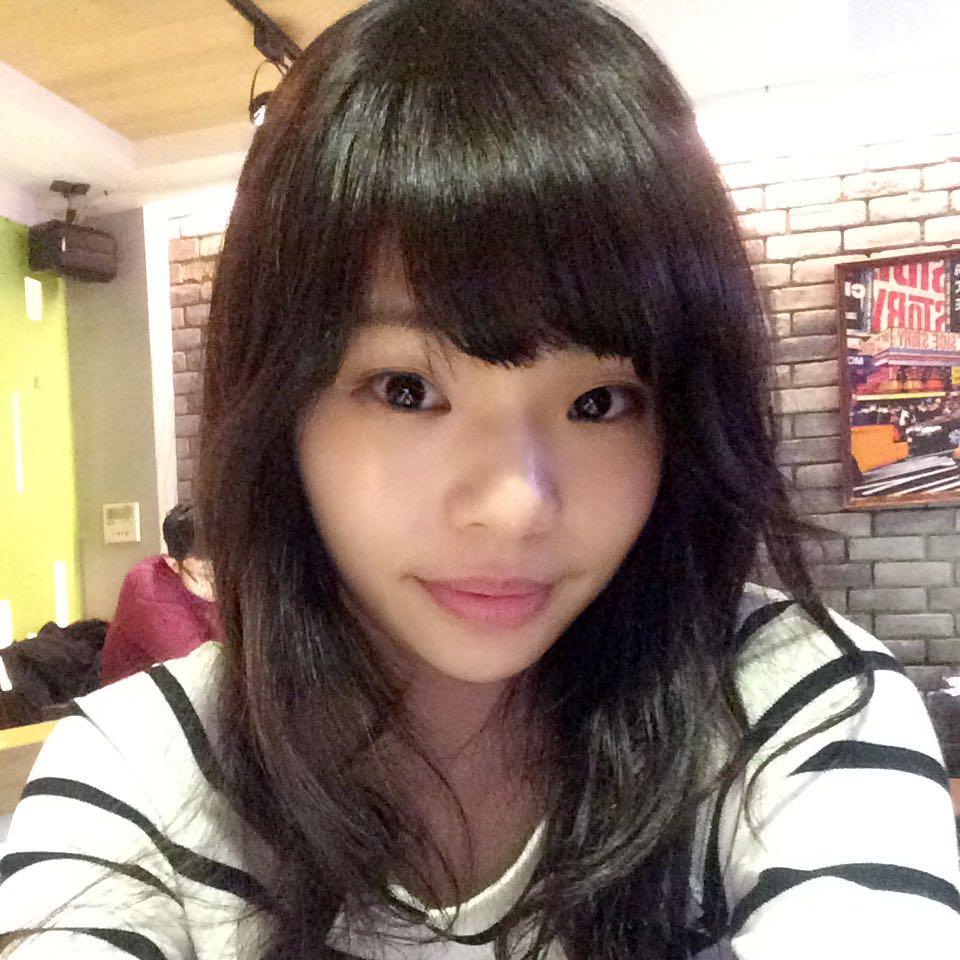 cheryl0924