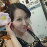 ddar_huo_eoo