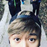 iyeung415