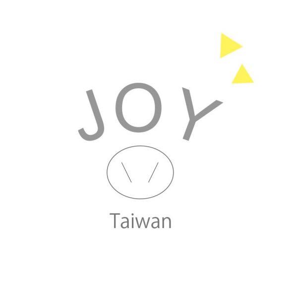 joy_taiwan