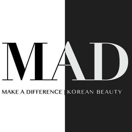 mad_korea