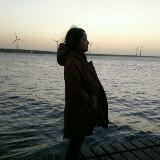 miss_zz