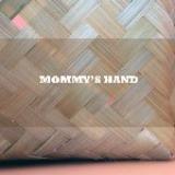 mommyhandmade
