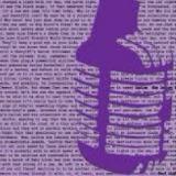 purpleumbrellaweather