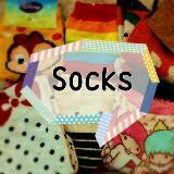 s.ocks