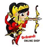 srikandi_online_shop
