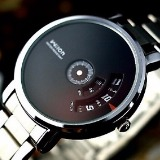 watchtrend