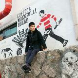 alexwong_ovo
