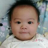 babyboy0721
