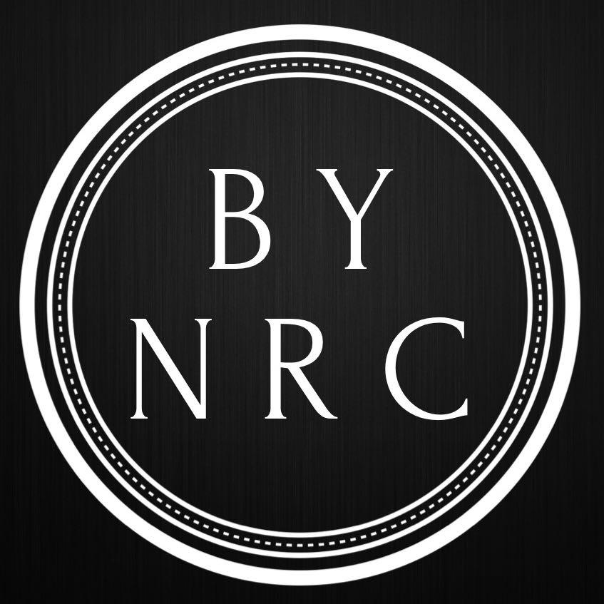 bynrc