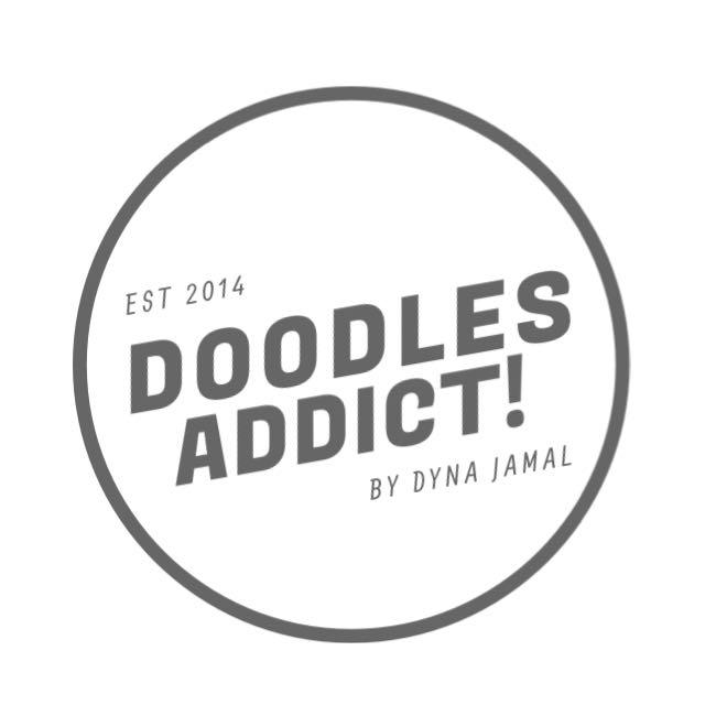 doodlesaddict