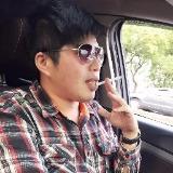 kani_iori13