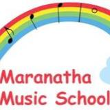 maranathamusic