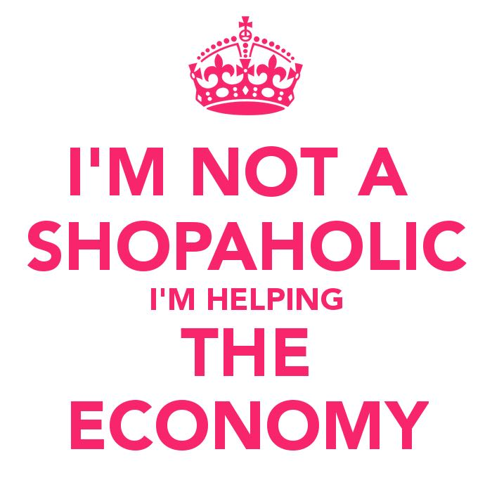 shopaholic.sis