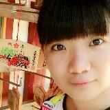 smile011015