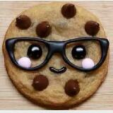 eatcookies