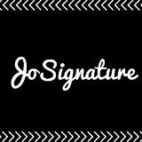 josignature