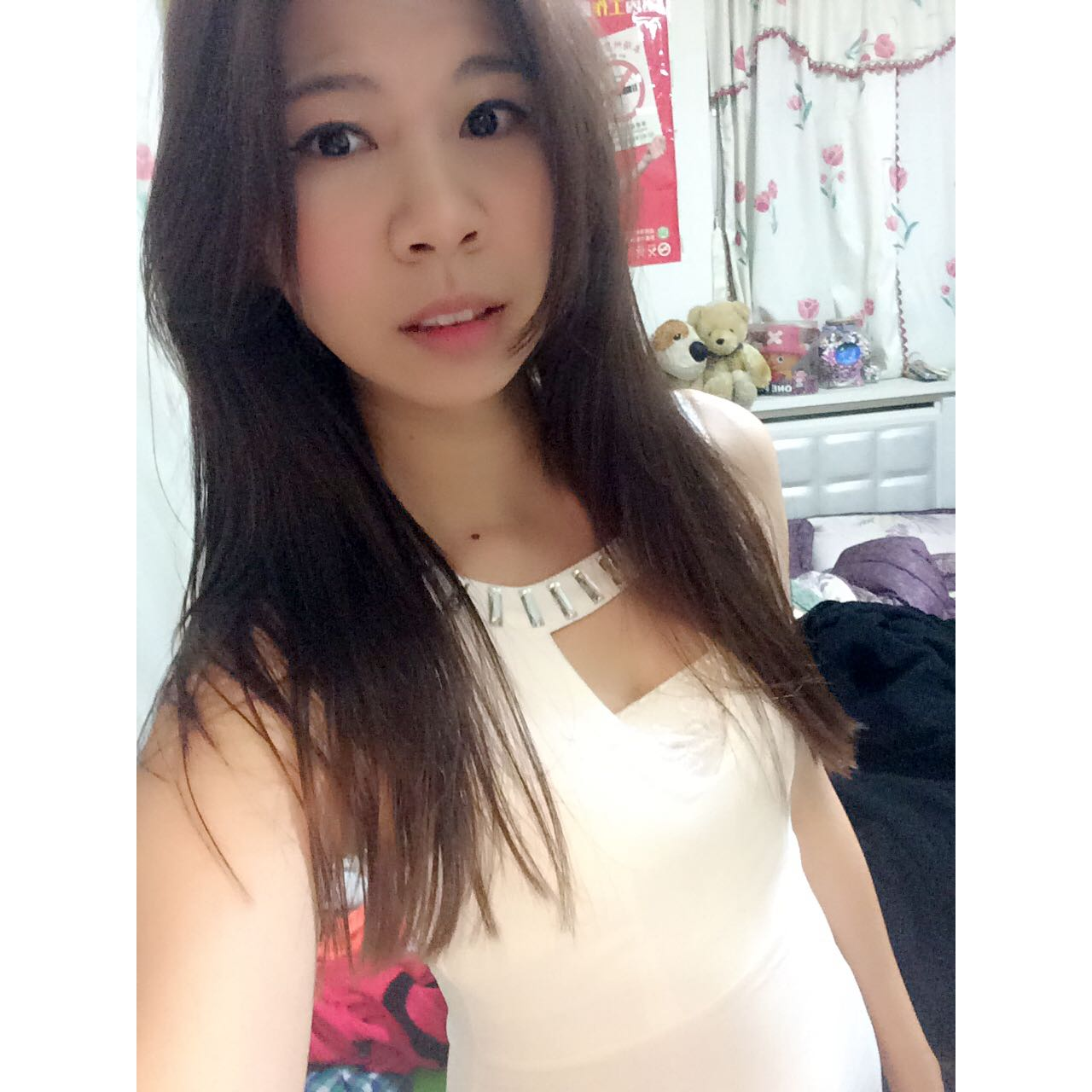 kelsey_chou