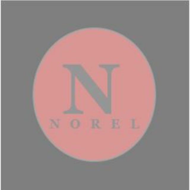 norelswardrobe