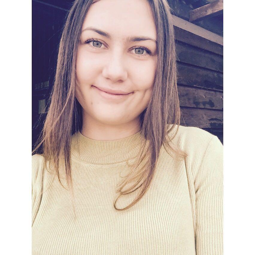 rube_lenn