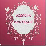deepcysboutique