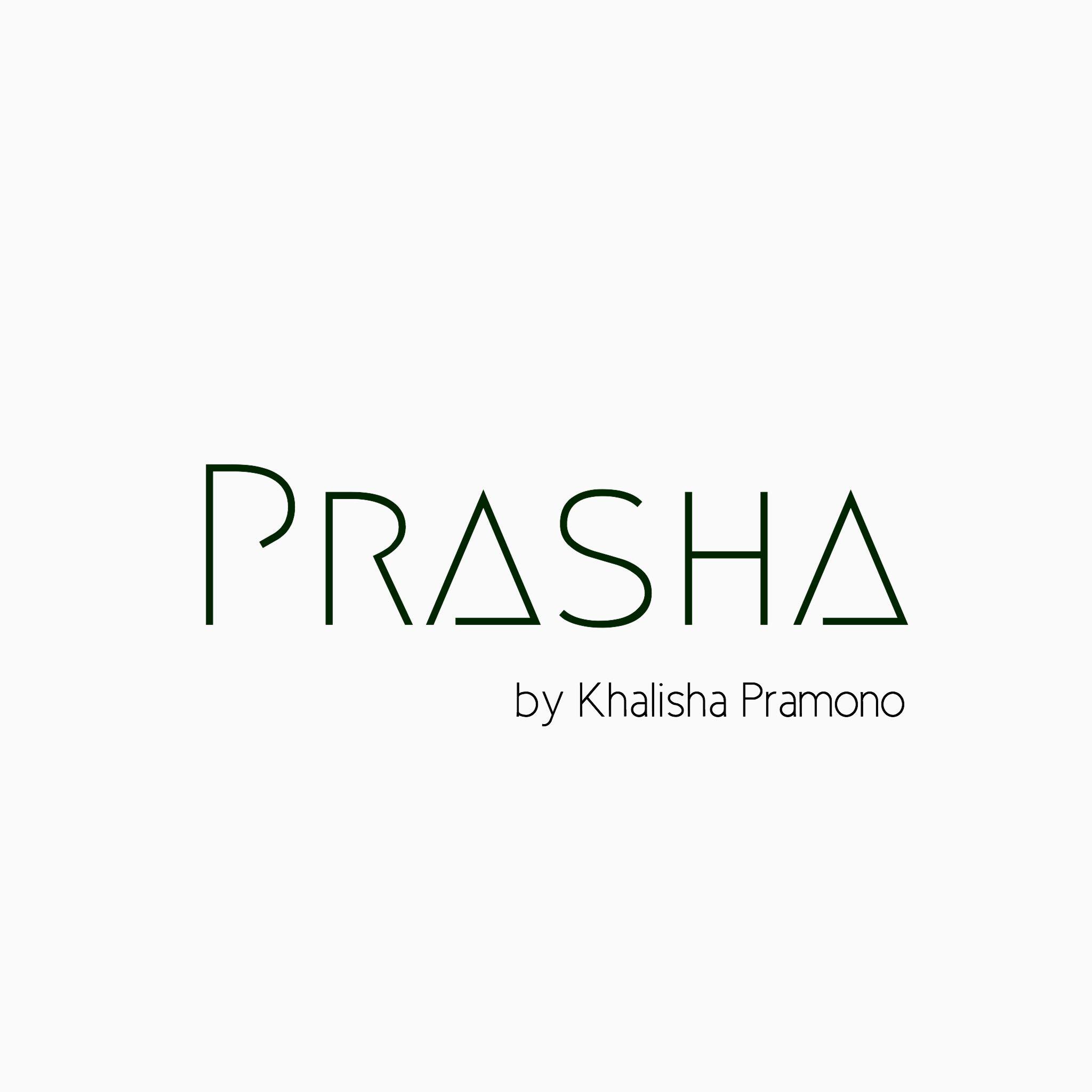 prashaofficial