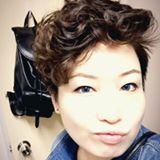 viola_leung