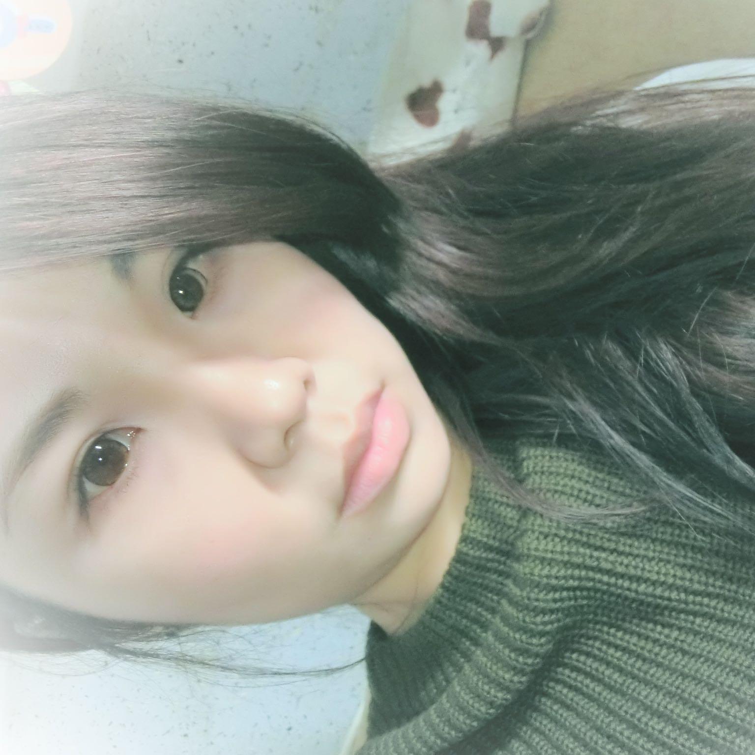 yin_jui_ho