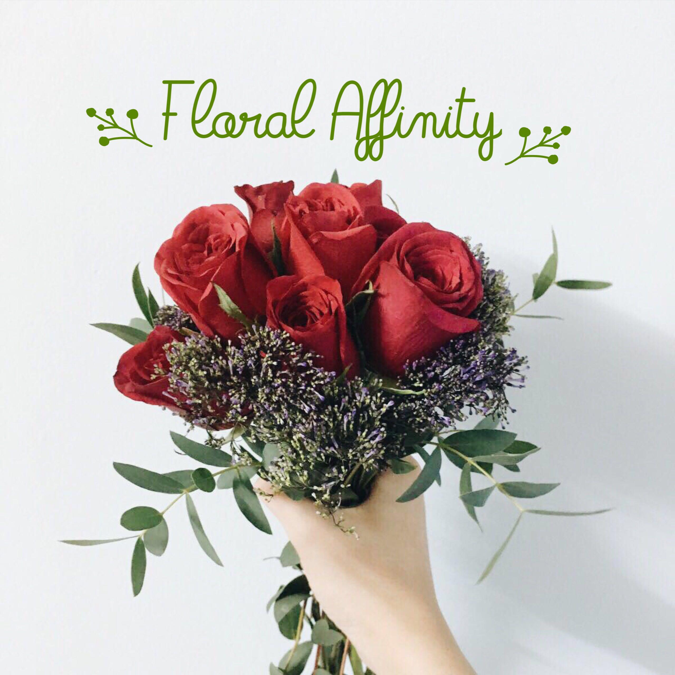 floralaffinity