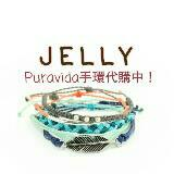 jellywithlove